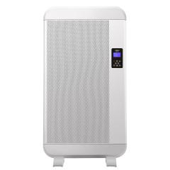 利维斯顿智能变频取暖器