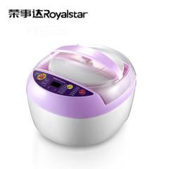 荣事达(Royalstar)隔水炖RDZ-S20L 优质陶瓷内胆