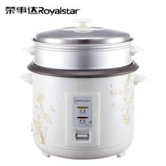 荣事达(Royalstar)电饭煲RZ-60B