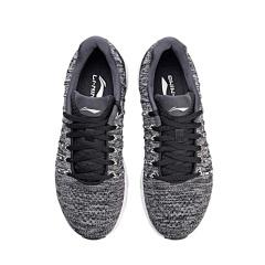 李宁弧系列减震透气女士运动鞋