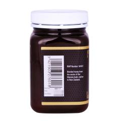新西兰进口 Nature Being 内确麦卢卡蜂蜜 500g
