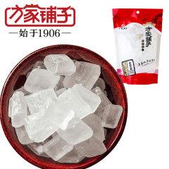 方家铺子 单晶冰糖(精小400g)*2袋