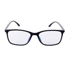 JISICALO防蓝光眼镜套组