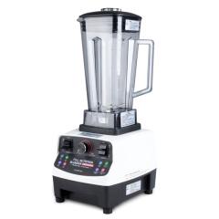 CLARA 全营养破壁料理机XD-K20E