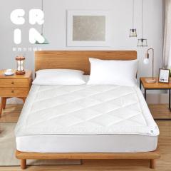 新西兰CRIA羊毛床垫