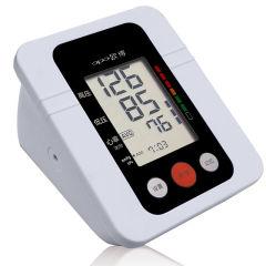 欧博(OPO) KW-385 血压仪 无线智能语音电子血压计