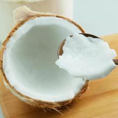 海南有味当季海南椰青新鲜椰子9个装