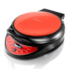 荣事达(Royalstar)电饼铛RSD-B638悬浮式电饼铛烙饼机煎烤机