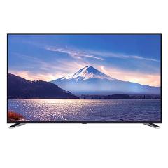 东芝43英寸平面4K语音电视 货号124712